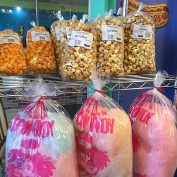Shivers Sweets N Treats 10 Photos Amp 11 Reviews Hot