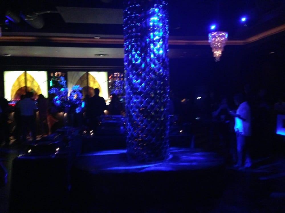 city club casino anmelden