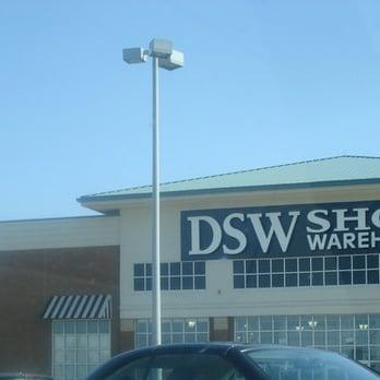 Photo Of Dsw Designer Shoe Warehouse Southfield Mi United States