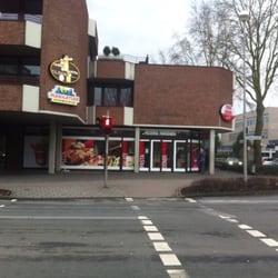 germany nordrhein westfalen greven sexkontakte