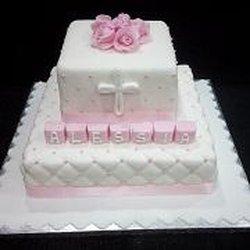 Photo Of Pasticceria Amalfi Cakes