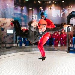iFLY Oceanside Indoor Skydiving - 71 Photos & 71 Reviews