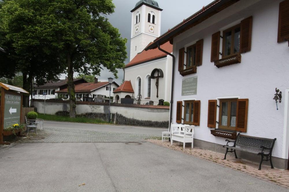 Victors Home   47 Photos   Furniture Stores   Pöckingerstr. 13, Starnberg,  Bayern, Germany   Phone Number   Yelp