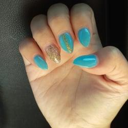lynn s nails hair spa 40 photos 58 reviews nail salons 15920 ne 8th st bellevue wa. Black Bedroom Furniture Sets. Home Design Ideas