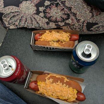 Nnd Dog Food