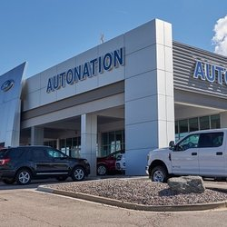 Autonation Ford Littleton >> Autonation Ford Littleton Top New Car Release Date