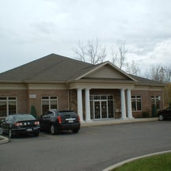 Niagara national insurance assurance auto et maison 5001 genesee st cheektowaga ny tats for Assurance auto maison