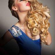 Photo Of Euro Socap Hair Extensions New York Ny United States Shatush