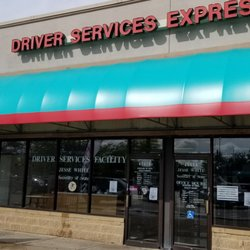 drivers license check west palm beach