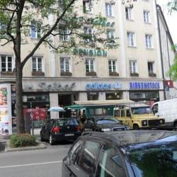 timeless design ee4ac 3cd68 Schuh Seibel - Schuhe - Reichenbachstr. 8, Isarvorstadt ...