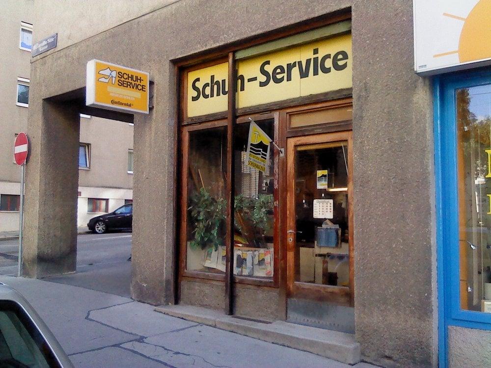 schuh service rund ums haus 1150 wien rudolfsheim f nfhaus wien yelp. Black Bedroom Furniture Sets. Home Design Ideas