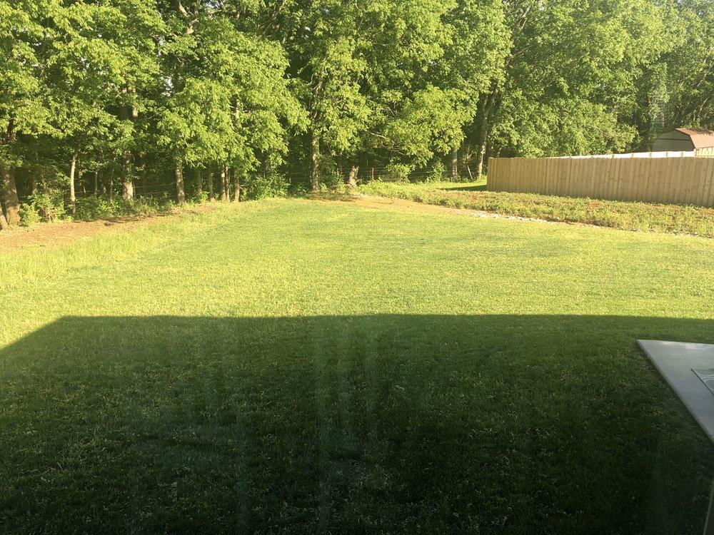 United Pest & Turf Control: 28857 Hwy 53, Ardmore, TN