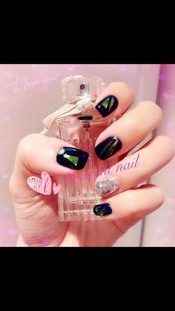 Japanese Nail Art Yelp