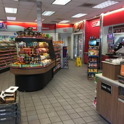 Shell Gas Station 18 Reviews Gas Stations 621 Se Grand Ave
