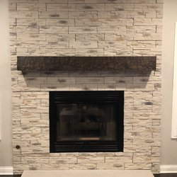 the best 10 fireplace services in naperville il last updated may rh yelp com