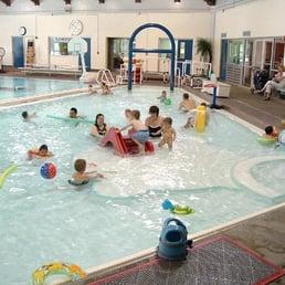 Image Gallery Mountlake Terrace Pool
