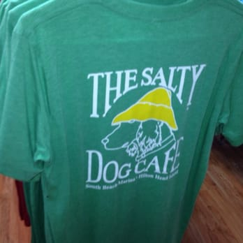 salty dog t shirt factory wholesale 21 photos
