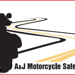 A And J Motorcycle Safety School Driving Schools 66 Heritage