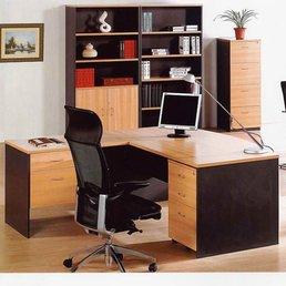 Photo Of Kenn Office Furniture   Sunshine North Victoria, Australia