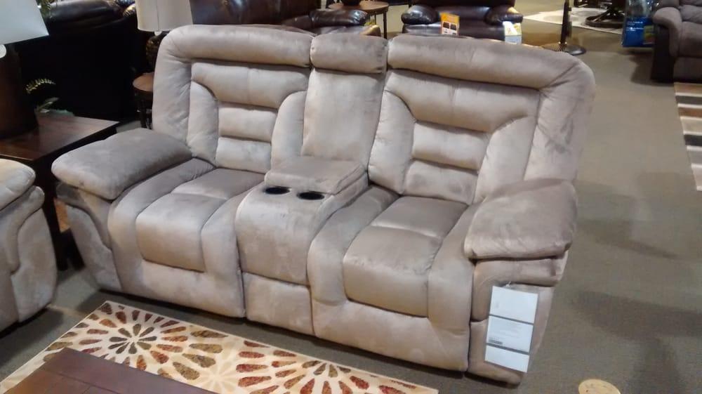 Art Van Furniture Furniture Stores 5053 Dixie Hwy
