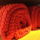 photo of crate u0026 barrel cranbury nj united states throw blankets