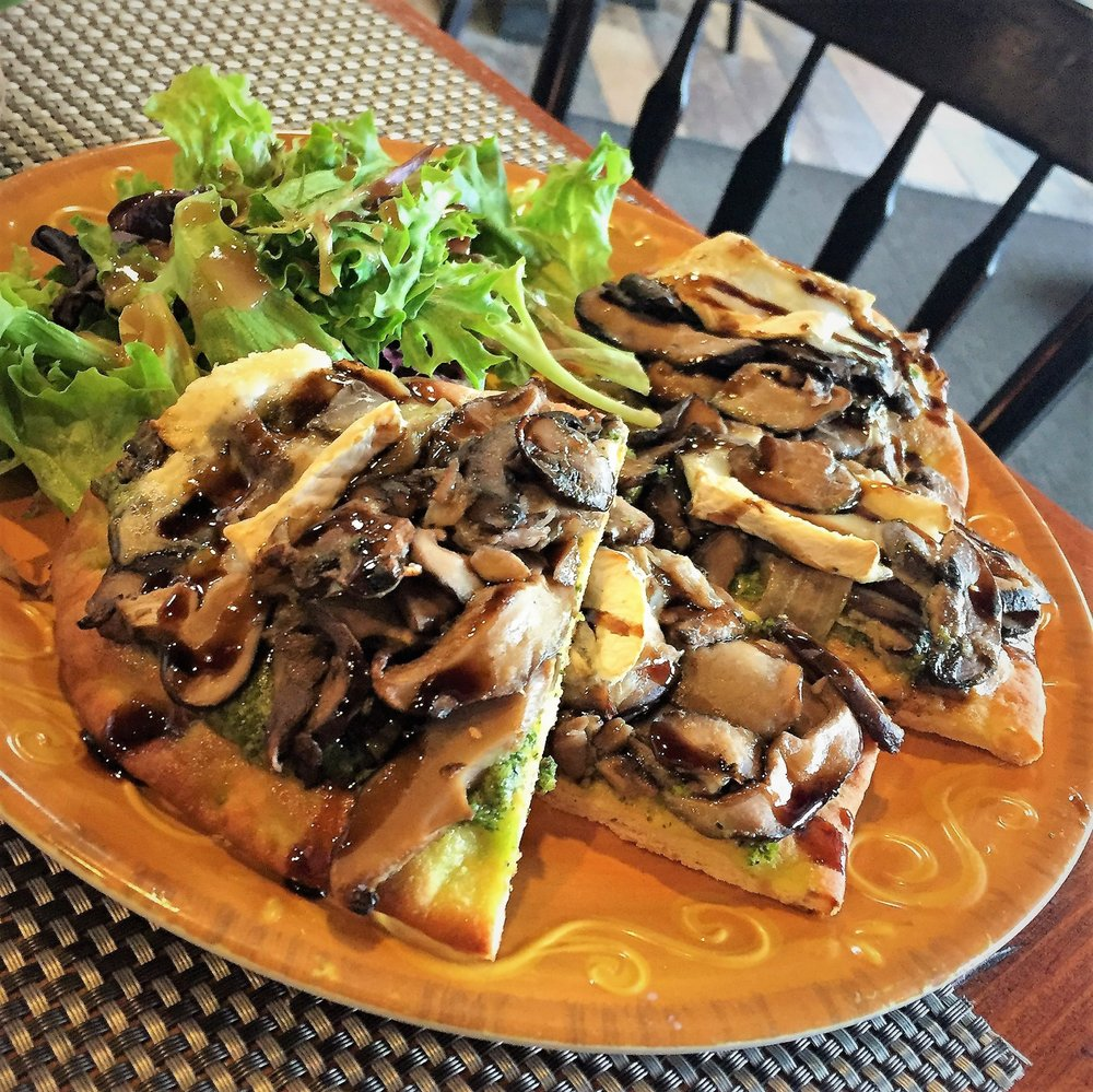 Crave Cafe: 4600 Penn Ave, Sinking Spring, PA