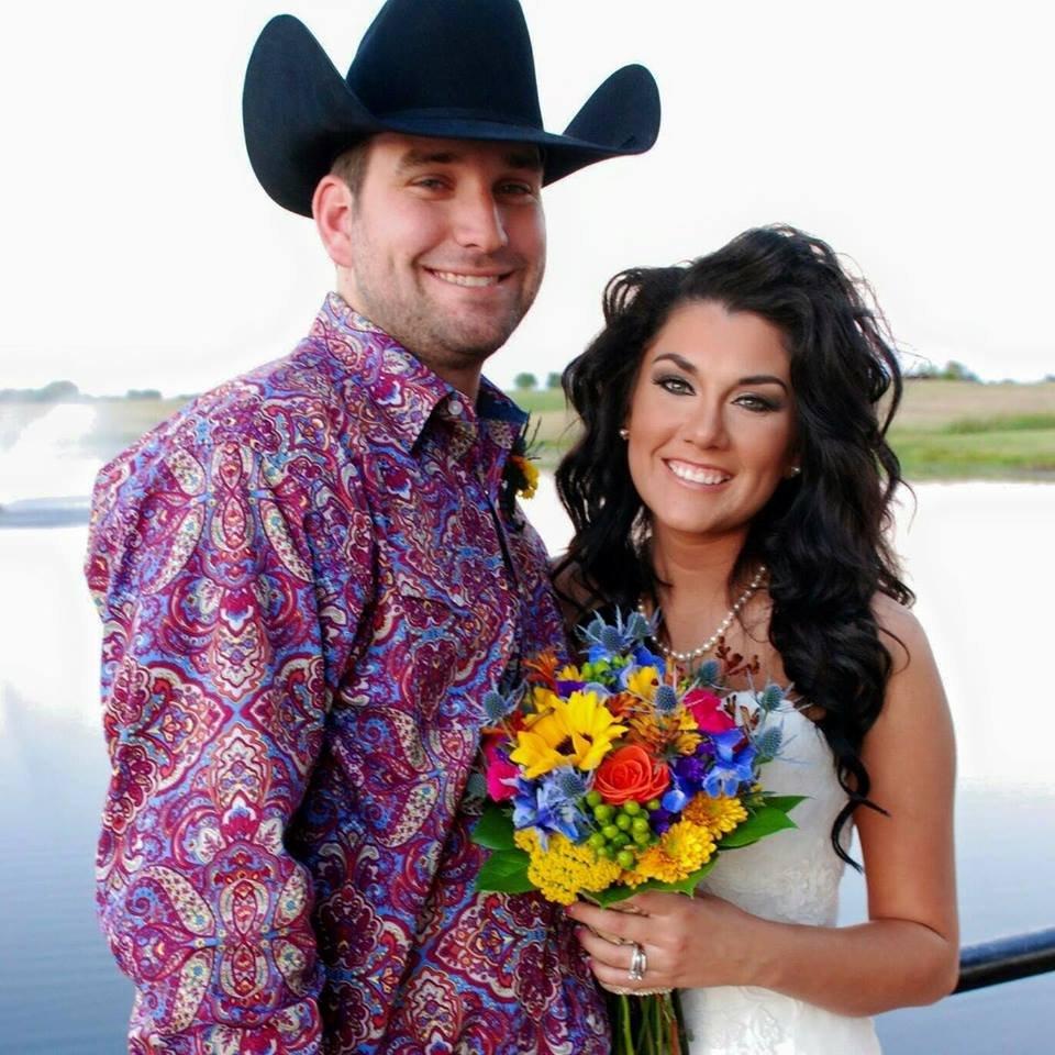 Snapdragon Floral Boutique: 108 W James St, Blue Ridge, TX