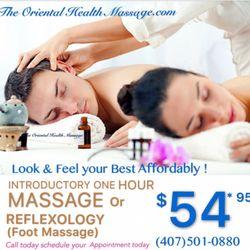 altamonte springs asian massage longwood