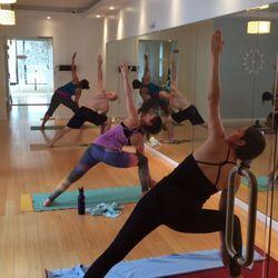 yoga 07302