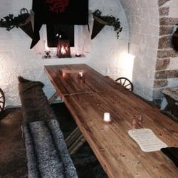 mittelalter sch nke bayerische k che europastr neu. Black Bedroom Furniture Sets. Home Design Ideas
