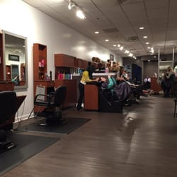 Haven Salon And Spa Louisville