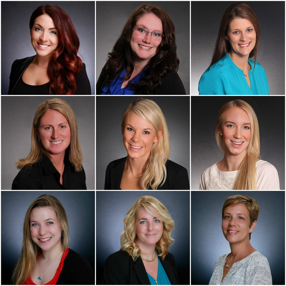 The Dickerman Team: 100 Campbell Blv, Exton, PA