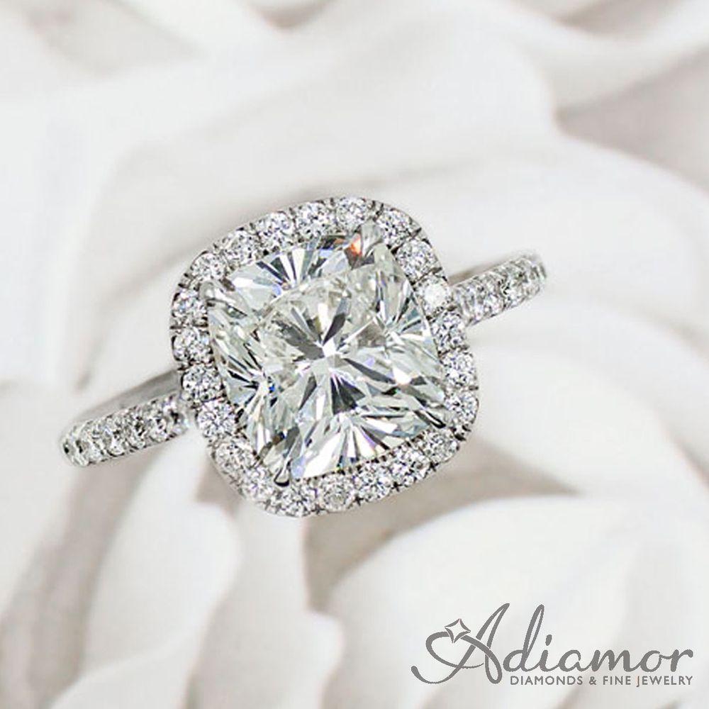 Adiamor - 240 Photos & 102 Reviews - Jewelry - 510 W 6th St ...
