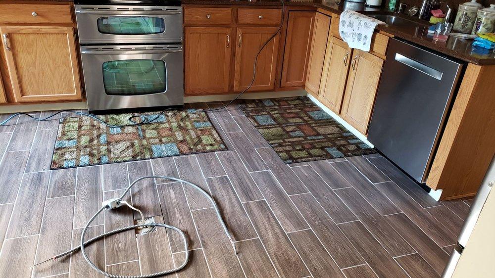 Worldwide Whole Floor Coverings 2750 Us Hwy 1