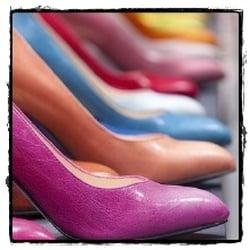 Schuhe mengin nurnberg