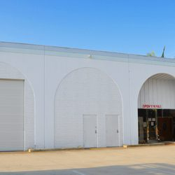 Photo of Builders Door \u0026 Manufacturing Supply - Huntington Beach CA United States. & Builders Door \u0026 Manufacturing Supply - 19 Photos - Building Supplies ...