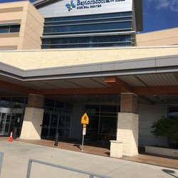 Baylor Scott & White Medical Center - Grapevine - 23 Photos