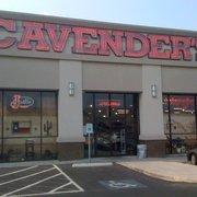 Cavender S Boot City 11 Photos Amp 27 Reviews Shoe