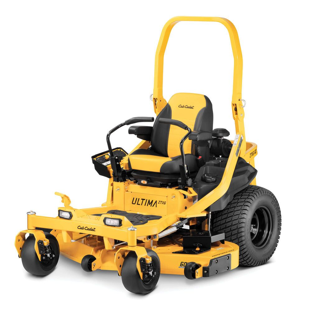 Specialized Saw & Mower: 3954 W Main St, Salem, VA