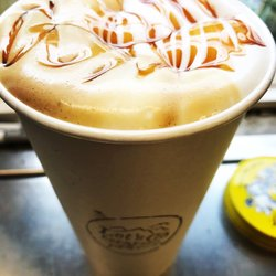 8aaa348861d Let s Go Espresso - 35 Photos   16 Reviews - Coffee   Tea - 1124 ...