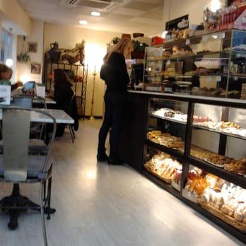 Cocinas Outlet Madrid   La Cocina De Lola Spanish Calle De Fernando El Catolico 77