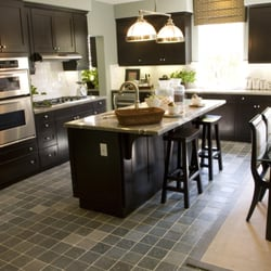 Beau Photo Of Natural Stone Countertops   Huntsville, AL, United States ...