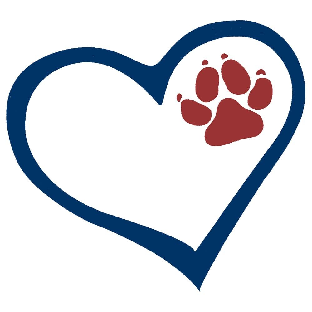 Caseville Small Animal Clinic: 6970 Main St, Caseville, MI