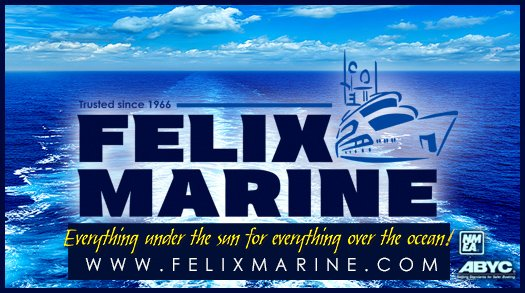 Felix Marine 9250 College Pkwy 8 Fort Myers Fl Repair Shops