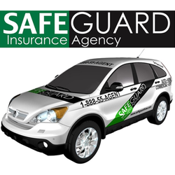 Safeguard Auto Insurance Phone Number