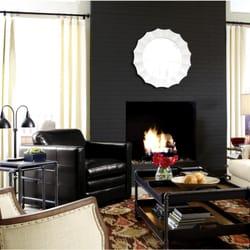 Photo Of A1 Furniture U0026 Mattress   Madison, WI, United States