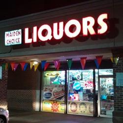 The Best 10 Beer Wine Spirits Near Umbc University Of Maryland Baltimore County In Md Yelp