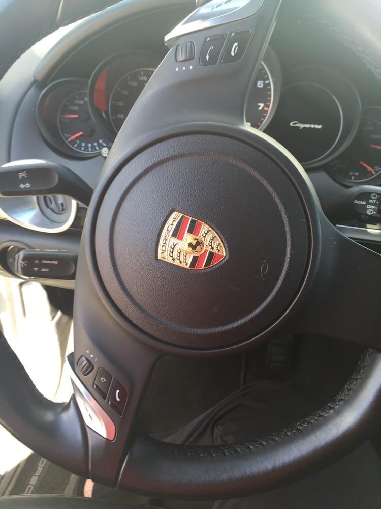 Ortega Juan Auto: 731 E Midvalley Rd, Cedar City, UT