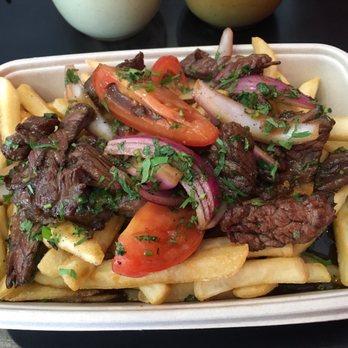 Pablito S Kitchen Order Food Online 188 Photos Amp 153