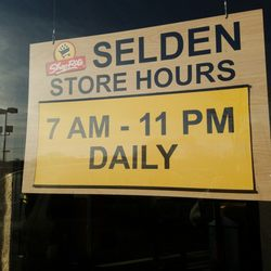 ShopRite of Selden - 24 Reviews - Grocery - 71 College Plaza ...